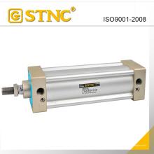 ISO6431 Vérin pneumatique Standard