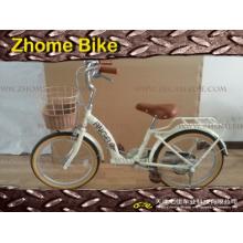 """Vélos/12 14 16 20"""" Kids Bike/enfants vélo/bicyclette"""