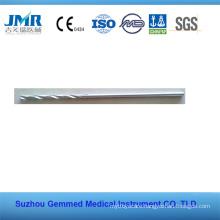 2.0mm 2.7mm Orthopedic Surgical Medical Drill Bit