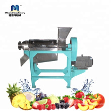 2018 Alibaba Wholesale Factory Customized Manual Sugarcane Juicer