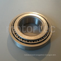 Car Differential Bearing, L for BYD , 5T-09-1701310