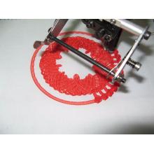 215 нажав вышивальная машина дешевой цене для продажи