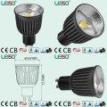 Refletor LED regulável com cor 1800k-6500k