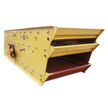 Vibrating Sieve/Screen for Sand