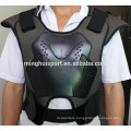Stylish Motorcycle Bodyarmor With Chest Guards Motocross Vest Protectinon