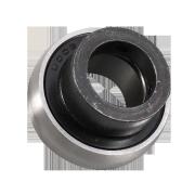 Zinc Alloy Housed Units (Silver Series) U000 series