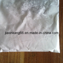 Gesunde Winstrol Bodybuilding Supplements Steroide 10418-03-8 White Powder