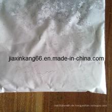Hochwertiger potenter Steroid Clomid Pulver Großhandel