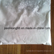 Medizin Aromatisierende Primobolan Steroid Methenolon Enanthate CAS 303-42-4