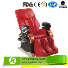 Верхнее продажное мягкое кресло для массажа для тела