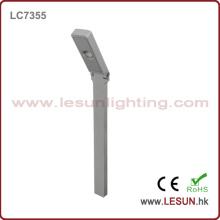 Le CE a approuvé le projecteur debout de la fenêtre LED de l'exposition 3W (LC7355)