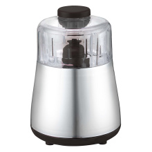 Moulinex design electric food chopper moedor de carne