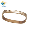 Cheap Custom Made Womens Adjustable Stainless Steel