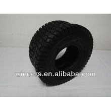 15x6.00-6 lawn mover tubeless tyre