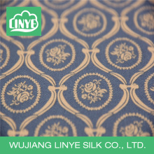printed blind fabric , dobby fabric , clothing material fabric