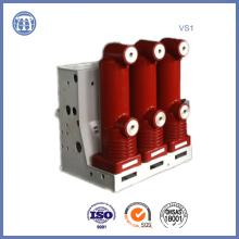 Полюс 17.5 кв-1250А 50Гц автомат Защити цепи вакуума vs1