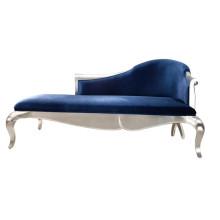 Популярная мебель для гостиниц