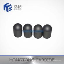 Yk05 Tungsten Carbide Buttons