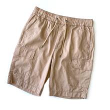 Pantalones De Talla Grande Para Hombre Personalizados al por mayor