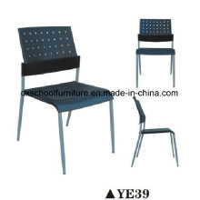 New Style Office Chair Plastic Chair for Training