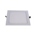 3W Slim Square Led Panel Light