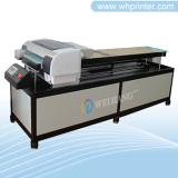 Digital High Resolution Handbag Printer