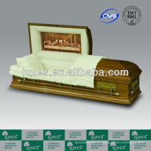 Cercueil de Cène