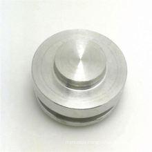 OEM Manufacturing cnc machining ring automotive part machining