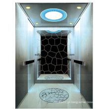 Preço do elevador de 1000kg Passangar