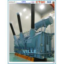 400kv Power Transformer