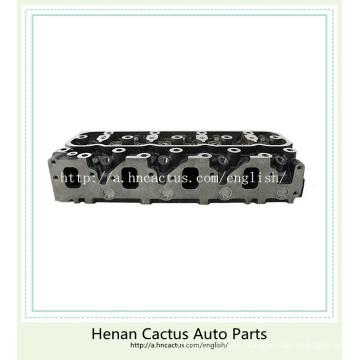 Cilindro de alta calidad 4ja1 para Isuzu 8-94125-352-6