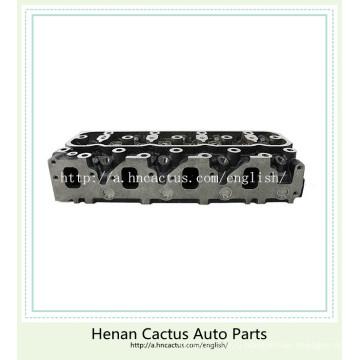 Высококачественная головка цилиндров 4ja1 для Isuzu 8-94125-352-6