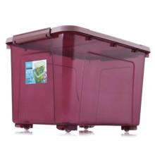 Ящик для хранения под заказ