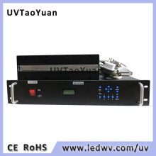 UV Machine LED Lamp Print Curing 800W UV Lamp