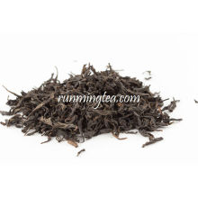 Imperial Wuyi Commodity Da Hong Pao Rock Thé Oolong