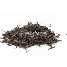 Imperial Wuyi Commodity Da Hong Pao Rocha Oolong Chá