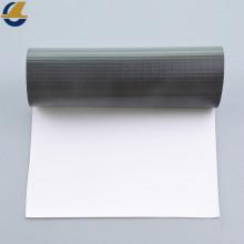 Markisenvinylbeschichtete Polyestergewebe