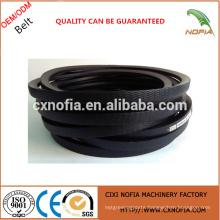 Industrial Rubber V Belt for Transmission