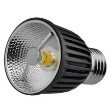 Réflecteur Design 2800k 6W 440lm PAR16 LED Spot (leisoA)