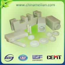 Material de aislamiento Piezas de vidrio epoxi