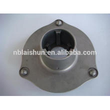 Piezas de fundición a presión de zinc aluminio