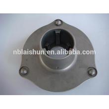 zinc aluminium die casting parts