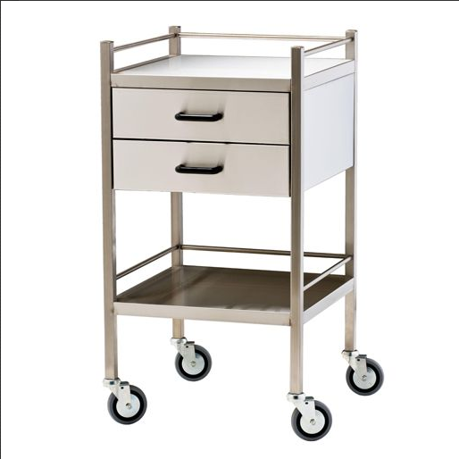 Trolley For Moving