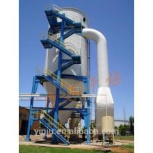 Secador popular del aerosol de la presión del café de la serie popular de YPG de la fabricación china de la venta