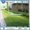 Grass Rubber Mat Antibacterial Floor Mat Parking Rubber Mat Safety Rubber Mat