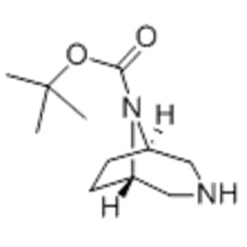 8-BOC-3,8-DIAZA-BICYCLO[3.2.1]OCTANE CAS 149771-44-8