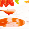 Organic Low-Fat High Quality Goji Juice