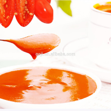 Organic Low-Fat High Quality Goji Juice