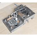 Aluminum die casting mould