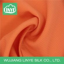 4 way stretch women short fabric, clothing material, lastest dress design